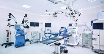 QM1219-FT-Software-p1FT-Medical_Devices